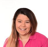Emily - Deputy Manager