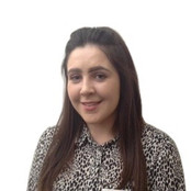 Katie - Deputy Manager