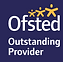 Ofsted_Outstanding_OP_Colour_edited.png