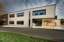 École Dollard-des-Ormeaux