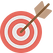archery-target 1.png