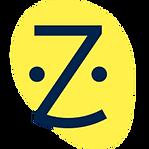 Zoc.png