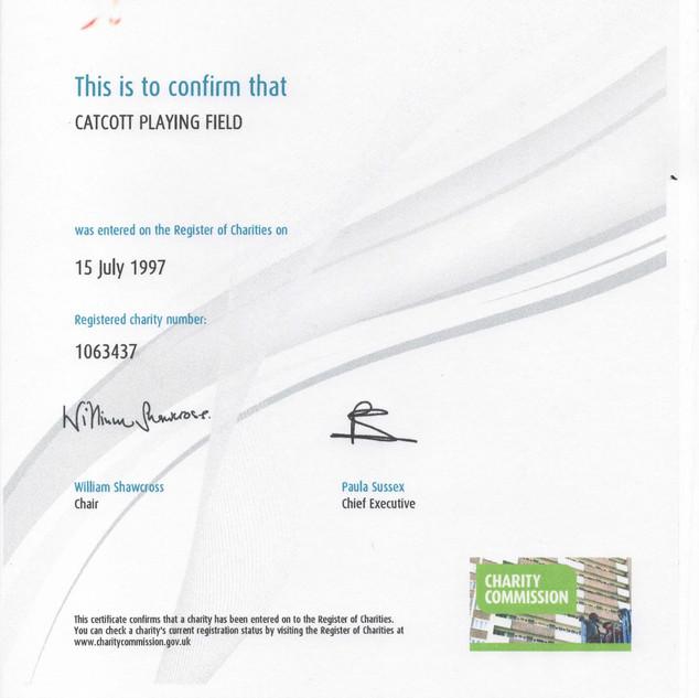 Charity Certificate 001_edited.jpg