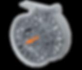 schéma_SPL5_clipped_rev_1.png