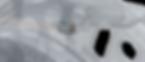 schéma_SPL8_clipped_rev_1.png