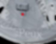 schéma_SPL6_clipped_rev_1.png