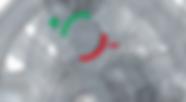 schéma_SPL11.PNG