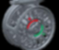 schéma_SPL3_clipped_rev_1.png