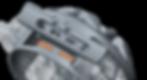 Fulgor_schéma5_clipped_rev_1.png