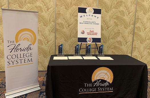 Award Table.jpg