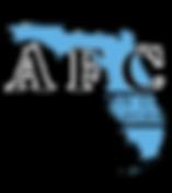 AFC Logo Transparent.png