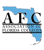AFC Logo Transparent.png