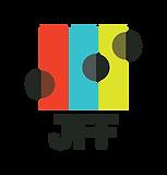 JFF_Logo.png