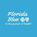 Florida Blue.png