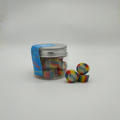ToMo Candy - Corporate (10).jpg