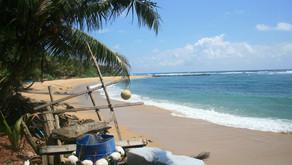 4 – מה הקשר בין דייג מסרי לנקה למשבר הקורונה ולישראלים?
