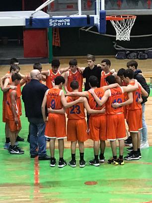 מועדון כדורסל בנימינה (9).jpeg