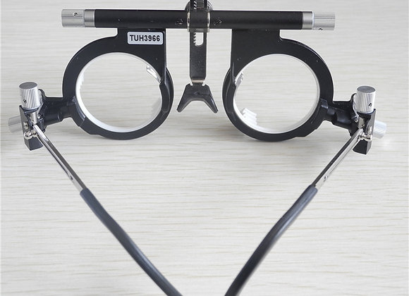 Triel frame טיטניום עבור מבוגרים