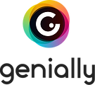 genial.ly- כלי ליצירת תוכן אינטראקטיבי