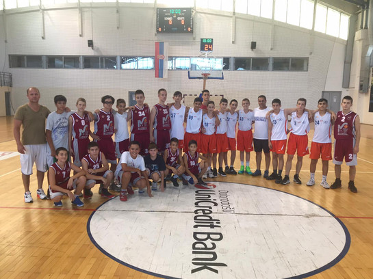 מועדון כדורסל בנימינה (22).jpeg