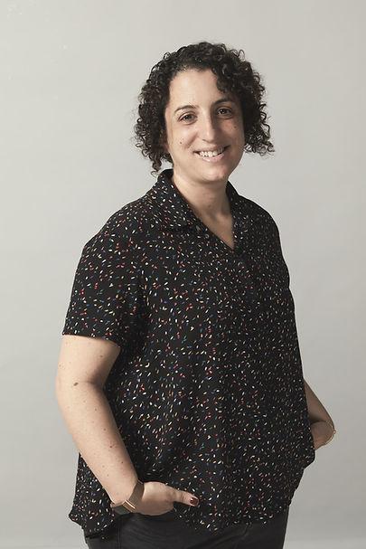 Rachel Erdos