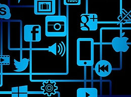 מדיה וטכנולוגיה.jpg