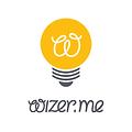 Wizer.me- יצירת דפי עבודה אינטראקטיביים