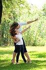 טיפול פסיכולוגי לילדים משולב הדרכת הורים
