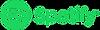 pngkey.com-warner-bros-pictures-logo-133
