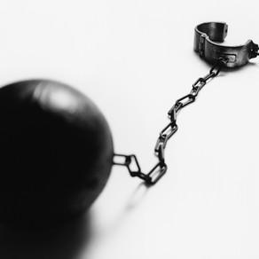 התמכרויות – לא מה שחשבתם