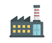 industries-icon-1611.png