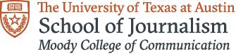 jschool-logo