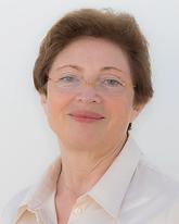 Elena Alshits