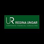 רגינה אונגר - יעוץ עסקי