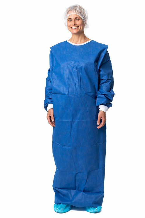 Sterile Standard Gown