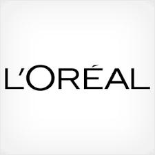 לוריאל לוגו.png