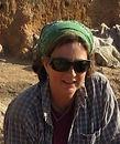 Dr. Deborah Cassuto