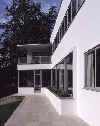 Miramonte, Coombe, Surrey