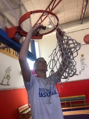 מועדון כדורסל בנימינה (17).jpeg
