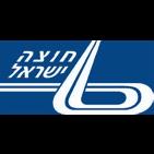 כביש חוצה ישראל
