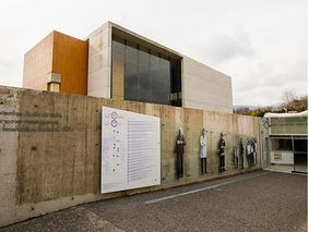 the-jewish-interactive-museum-of-chile9