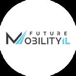 mobilityil