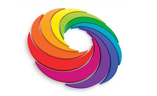 לוגו_אבי.png