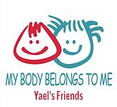 Yael Feder logo