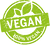 logo-vegan_edited.png