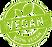 לוגו טבעונות