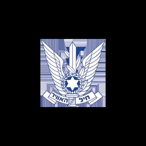 חיל האוויר.png
