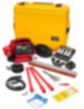 Dry Roof Pro Kit Image.jpg