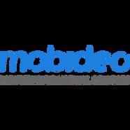 mobideo technologies