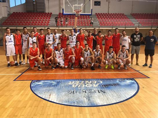 מועדון כדורסל בנימינה (25).jpeg